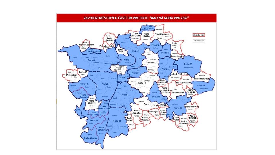 Mapa PVK.png