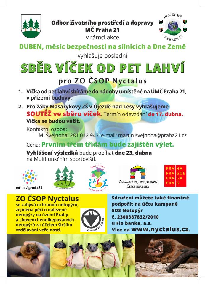 plakát_sběr víček.pdf