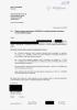 045 - 2019_08_15 - Komunikace_Koloděje_Redigováno.PDF