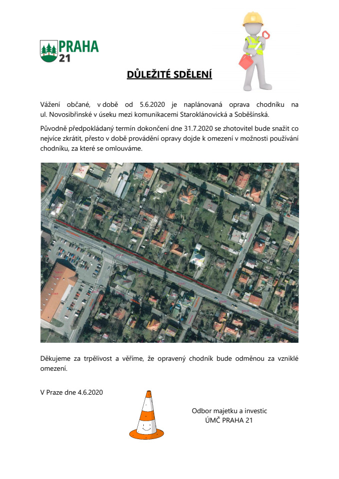 Oznámení.pdf