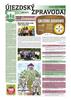 2013_09_ujezdsky_zpravodaj.pdf