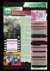 2014_05_ujezdsky_zpravodaj.pdf