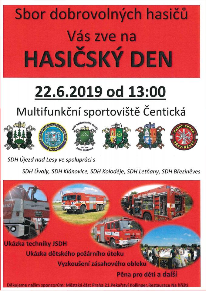 Hasičský den.pdf