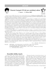2005_03_02_strana_21-30_ujezdsky_zpravodaj.pdf