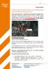 210720_TSK_TZ -POZOR_DEMOLICE MOSTU X503 BOŽANOVSKÁ KRÁTKODOBĚ UZAVŘE DÁLNICI D11.pdf