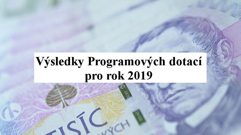 Výsledky programových dotací pro rok 2019.jpg