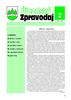 2003_02_ujezdsky_zpravodaj.pdf