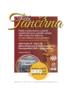 Tančírna-1.pdf