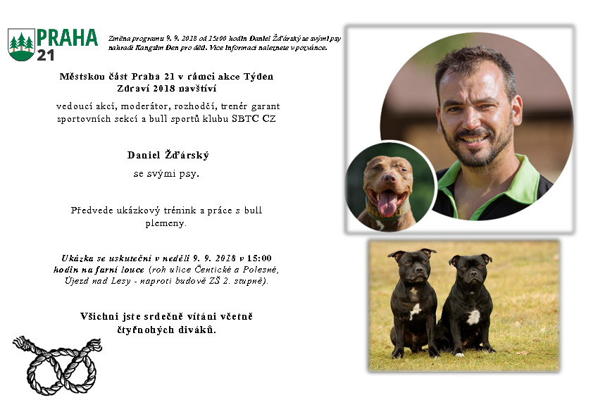 Pozvánka Bull.pdf