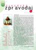 2007_05_ujezdsky_zpravodaj.pdf