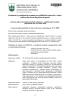 01_VR_doprava.pdf