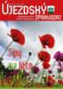 2018_07_08_ujezdsky_zpravodaj.pdf