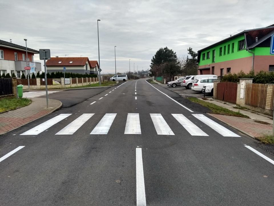 Zaříčanská ulice1