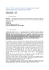 2013_01_09_zapis.pdf