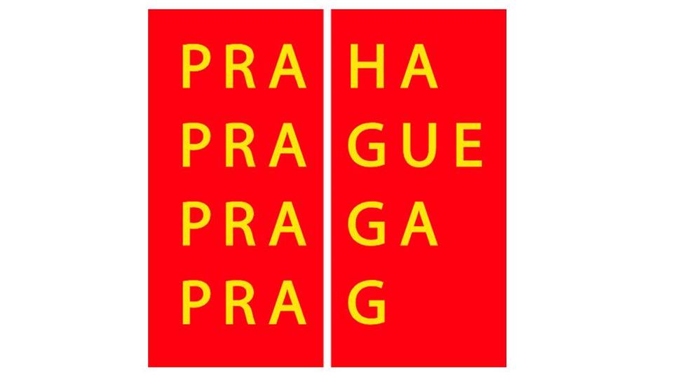 Logo - magistrát.png