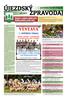 2014_09_ujezdsky_zpravodaj.pdf