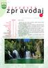 2007_07_ujezdsky_zpravodaj.pdf