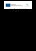 Seznam členů Řídícího výboru MAP_aktualizace.pdf