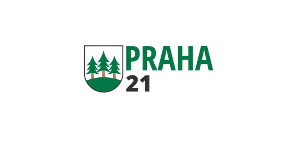 praha21.png