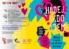 publikace Hadej, kdo jsem - SZU.pdf