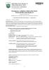 VR_ved._OZPD.pdf