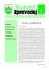 2004_01_ujezdsky_zpravodaj.pdf