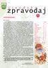 2008_12_ujezdsky_zpravodaj.pdf