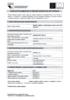 Zadavaci_dokumentace.pdf
