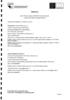 Smlouva YOURSYSTEM.pdf