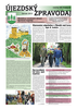 2013_06_ujezdsky_zpravodaj.pdf