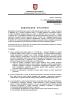 MO MZ opatření ve školách s 1. fází rozvolnění.pdf