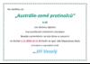 Austrálie - země protinožců-1.pdf