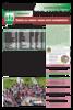 2014_11_ujezdsky_zpravodaj.pdf