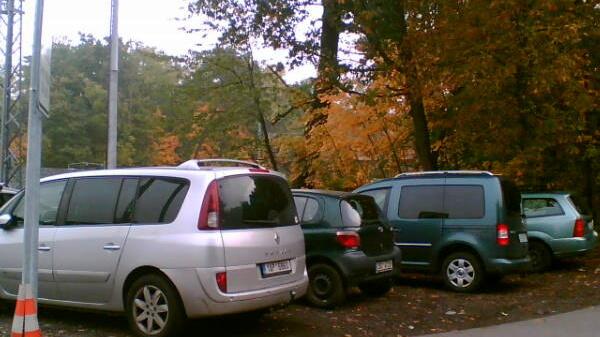 parkování Klánovice.jpg