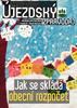 2017_02_ujezdsky_zpravodaj.pdf