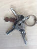 č. 19 klíče.jpg
