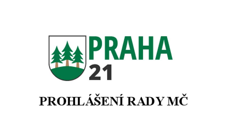 Prohlášení z Rady logo.png