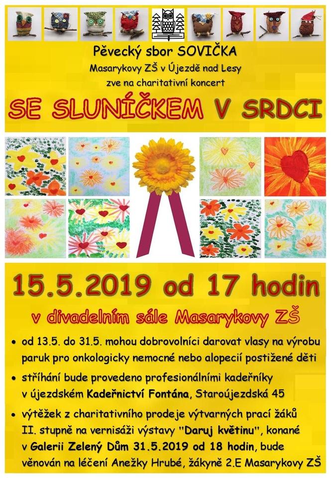 2019-05-15 slunicko v srdci-page-001.jpg