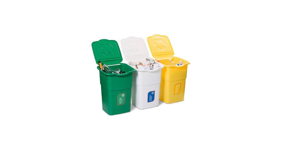 Komunální odpad..png