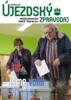 2017_11_ujezdsky_zpravodaj.pdf