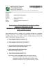 Výroční_zpráva_za_rok_2020.pdf