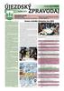 2013_05_ujezdsky_zpravodaj.pdf