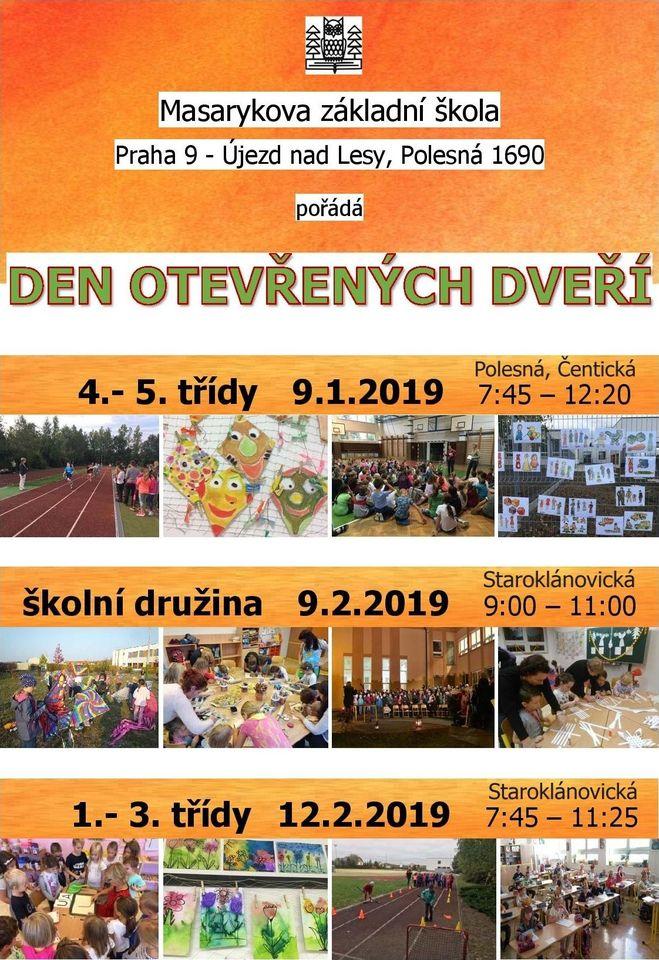 Den otevřených dveřích ZŠ Masarykova.jpg