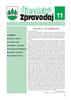 2003_11_ujezdsky_zpravodaj.pdf