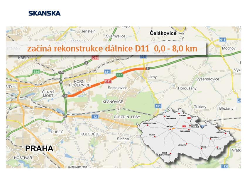 začíná rekonstrukce dálnice D11_Interní.jpg
