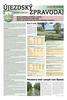 2012_07_08_ujezdsky_zpravodaj.pdf