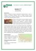 návrh 7.jpg