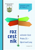 Adresar_sluzeb_2014.pdf