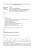 KSPZ_02_2019.pdf