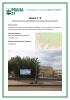návrh 3.pdf